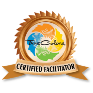 True Colors-Certified_Facilitator